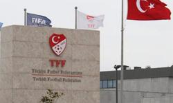 https://www.sportinfo.az/idman_xeberleri/turkiye/81417.html