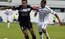 https://www.sportinfo.az/idman_xeberleri/neftci/81378.html