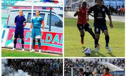https://www.sportinfo.az/idman_xeberleri/sumqayit/81450.html