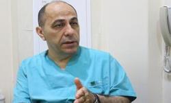 https://www.sportinfo.az/idman_xeberleri/maraqli/81491.html