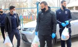 https://www.sportinfo.az/idman_xeberleri/sumqayit/81487.html