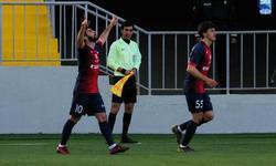 https://www.sportinfo.az/idman_xeberleri/sumqayit/81446.html