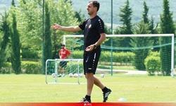 https://www.sportinfo.az/idman_xeberleri/premyer_liqa/81472.html