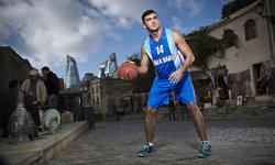 https://www.sportinfo.az/idman_xeberleri/basketbol/81499.html