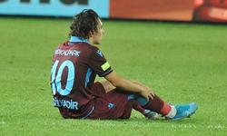 https://www.sportinfo.az/idman_xeberleri/turkiye/81483.html