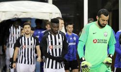 https://www.sportinfo.az/idman_xeberleri/neftci/81480.html