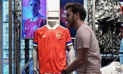 https://www.sportinfo.az/idman_xeberleri/dunya_futbolu/81489.html