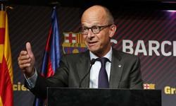 https://www.sportinfo.az/idman_xeberleri/ispaniya/81493.html