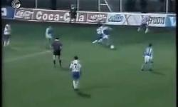 https://www.sportinfo.az/idman_xeberleri/milli_komanda/81486.html