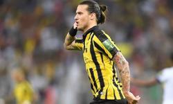 https://www.sportinfo.az/idman_xeberleri/dunya_futbolu/81492.html