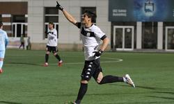 https://www.sportinfo.az/idman_xeberleri/neftci/81463.html