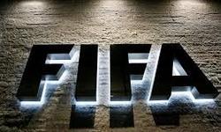 https://www.sportinfo.az/idman_xeberleri/dunya_futbolu/81497.html