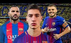 https://www.sportinfo.az/idman_xeberleri/ispaniya/81457.html