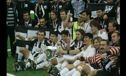 https://www.sportinfo.az/idman_xeberleri/neftci/81447.html