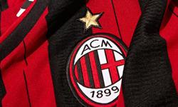 https://www.sportinfo.az/idman_xeberleri/italiya/81449.html