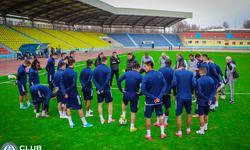 https://www.sportinfo.az/idman_xeberleri/dunya_futbolu/81448.html