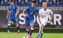https://www.sportinfo.az/idman_xeberleri/azerbaycan_futbolu/81460.html