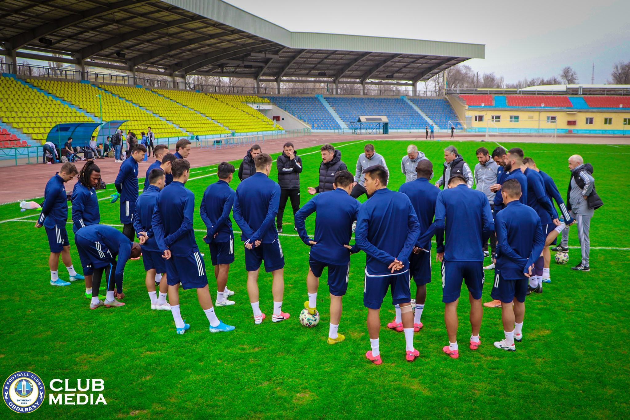 UEFA qazax klubunu avrokuboklara qaytardı