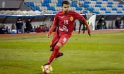 https://www.sportinfo.az/idman_xeberleri/azerbaycan_futbolu/81559.html