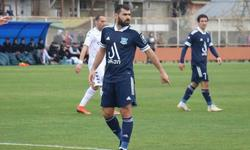 https://www.sportinfo.az/idman_xeberleri/azerbaycan_futbolu/81544.html