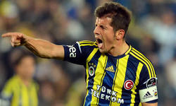 https://www.sportinfo.az/idman_xeberleri/turkiye/81553.html