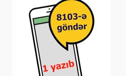 https://www.sportinfo.az/idman_xeberleri/maraqli/81516.html