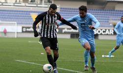 https://www.sportinfo.az/idman_xeberleri/neftci/81534.html