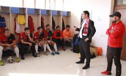 https://www.sportinfo.az/idman_xeberleri/azerbaycan_futbolu/81531.html