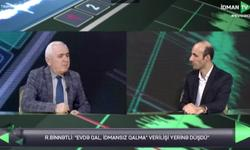 https://www.sportinfo.az/idman_xeberleri/maraqli/81565.html