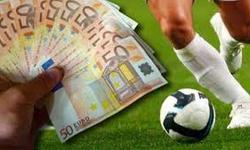 https://www.sportinfo.az/idman_xeberleri/dunya_futbolu/81560.html