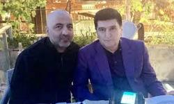 https://www.sportinfo.az/idman_xeberleri/azerbaycan_futbolu/81529.html