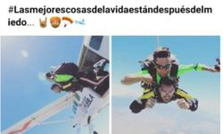 https://www.sportinfo.az/idman_xeberleri/dunya_futbolu/81514.html