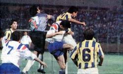 https://www.sportinfo.az/idman_xeberleri/azerbaycan_futbolu/81533.html