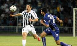 https://www.sportinfo.az/idman_xeberleri/neftci/81518.html