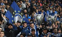 https://www.sportinfo.az/idman_xeberleri/italiya/81551.html