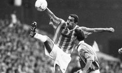 https://www.sportinfo.az/idman_xeberleri/azerbaycan_futbolu/81527.html