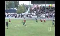 https://www.sportinfo.az/idman_xeberleri/premyer_liqa/81523.html
