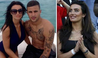 Premyer Liqanın tanınmış futbolçusu evinə iki fahişə çağırdı, 2200 verdi -