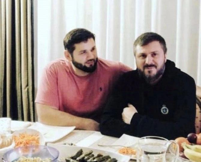 Koronavirusa yoluxan azərbaycanlı idmançı öldü - FOTO