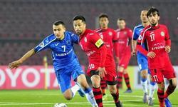 https://www.sportinfo.az/idman_xeberleri/dunya_futbolu/81576.html
