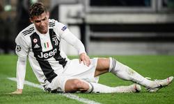https://www.sportinfo.az/idman_xeberleri/italiya/81619.html
