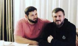 https://www.sportinfo.az/idman_xeberleri/qalmaqal/81603.html