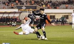 https://www.sportinfo.az/idman_xeberleri/azerbaycan_futbolu/81585.html