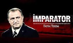 https://www.sportinfo.az/idman_xeberleri/turkiye/81591.html