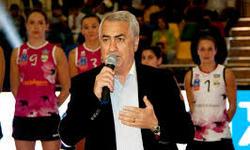 https://www.sportinfo.az/idman_xeberleri/voleybol/81596.html
