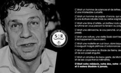 https://www.sportinfo.az/idman_xeberleri/fransa/81587.html