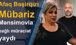 https://www.sportinfo.az/idman_xeberleri/azerbaycan_futbolu/81590.html