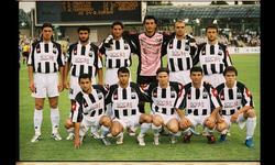 https://www.sportinfo.az/idman_xeberleri/neftci/81586.html