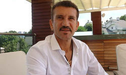 https://www.sportinfo.az/idman_xeberleri/turkiye/81617.html