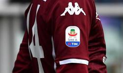 https://www.sportinfo.az/idman_xeberleri/italiya/81651.html